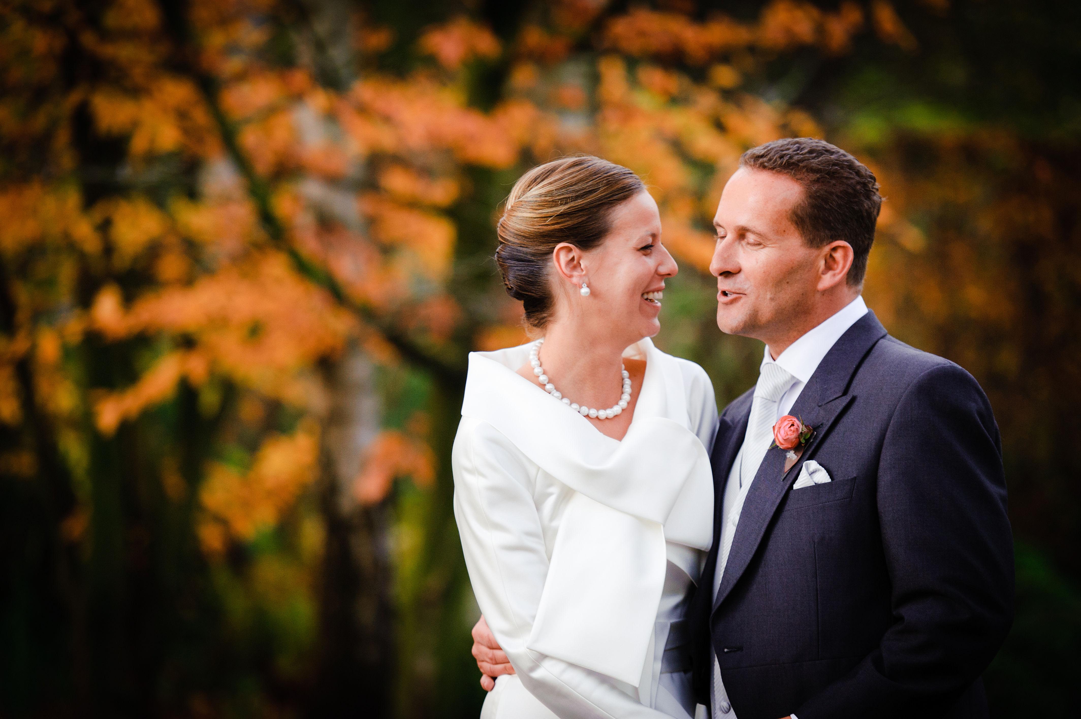 Huwelijk bruno en greet door Nowforever (7)