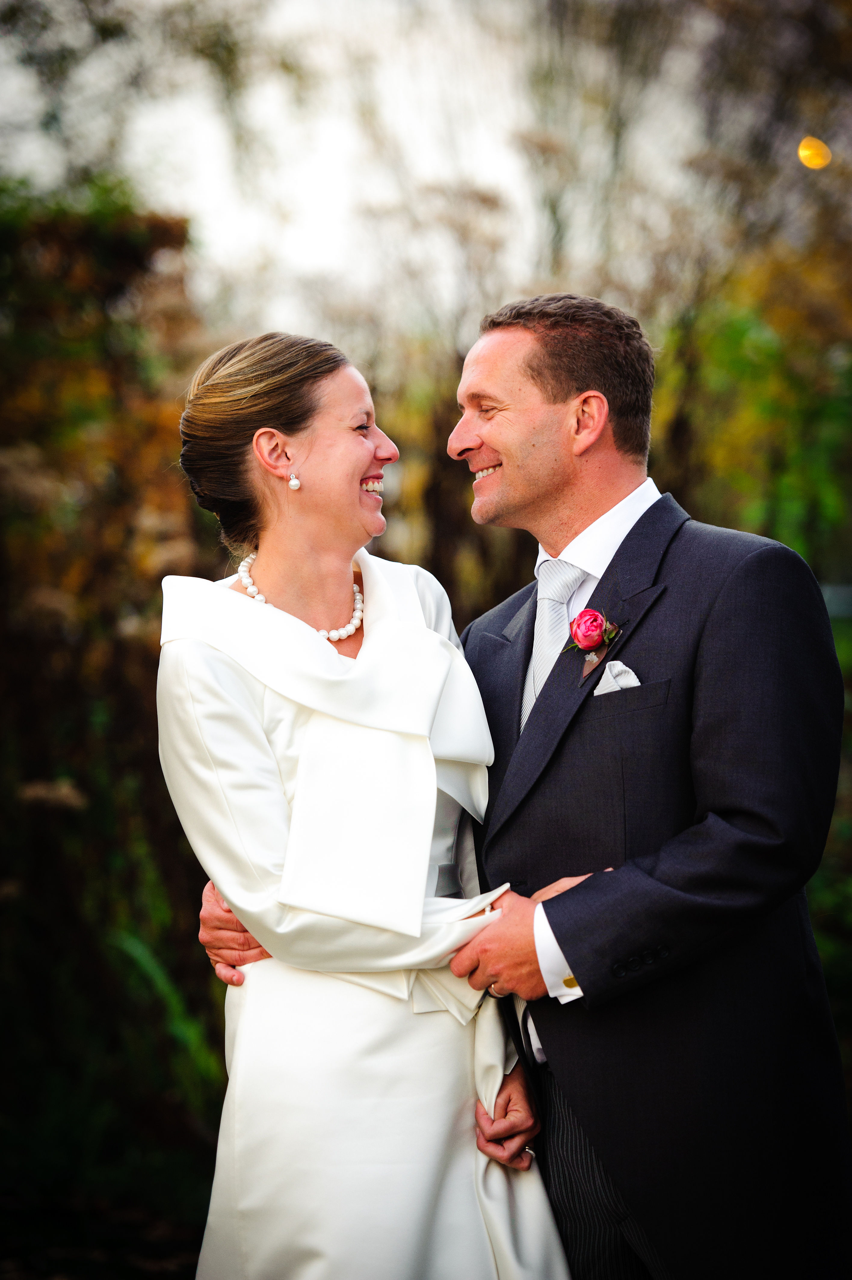 Huwelijk bruno en greet door Nowforever (6)