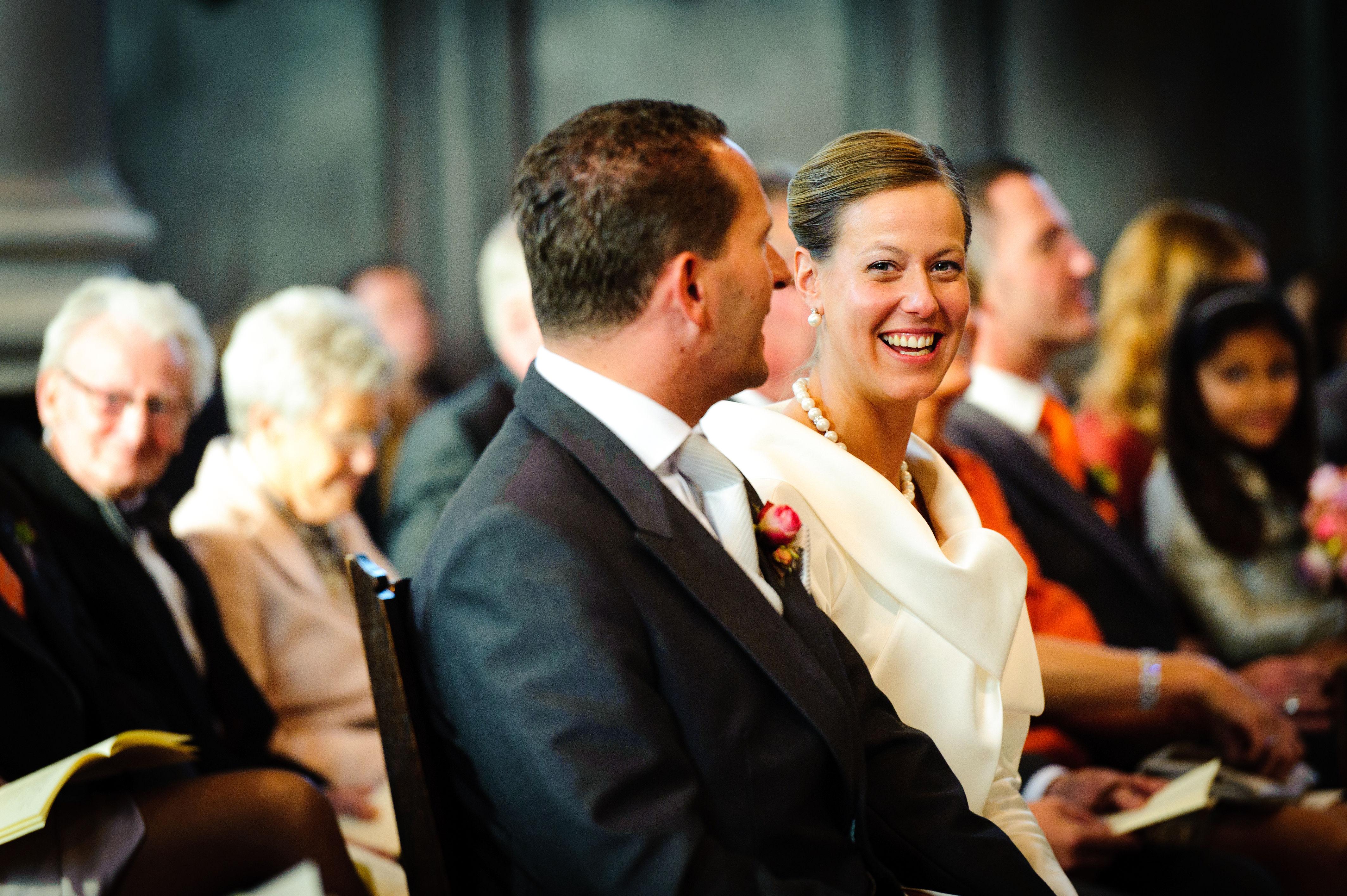 Huwelijk bruno en greet door Nowforever (12)