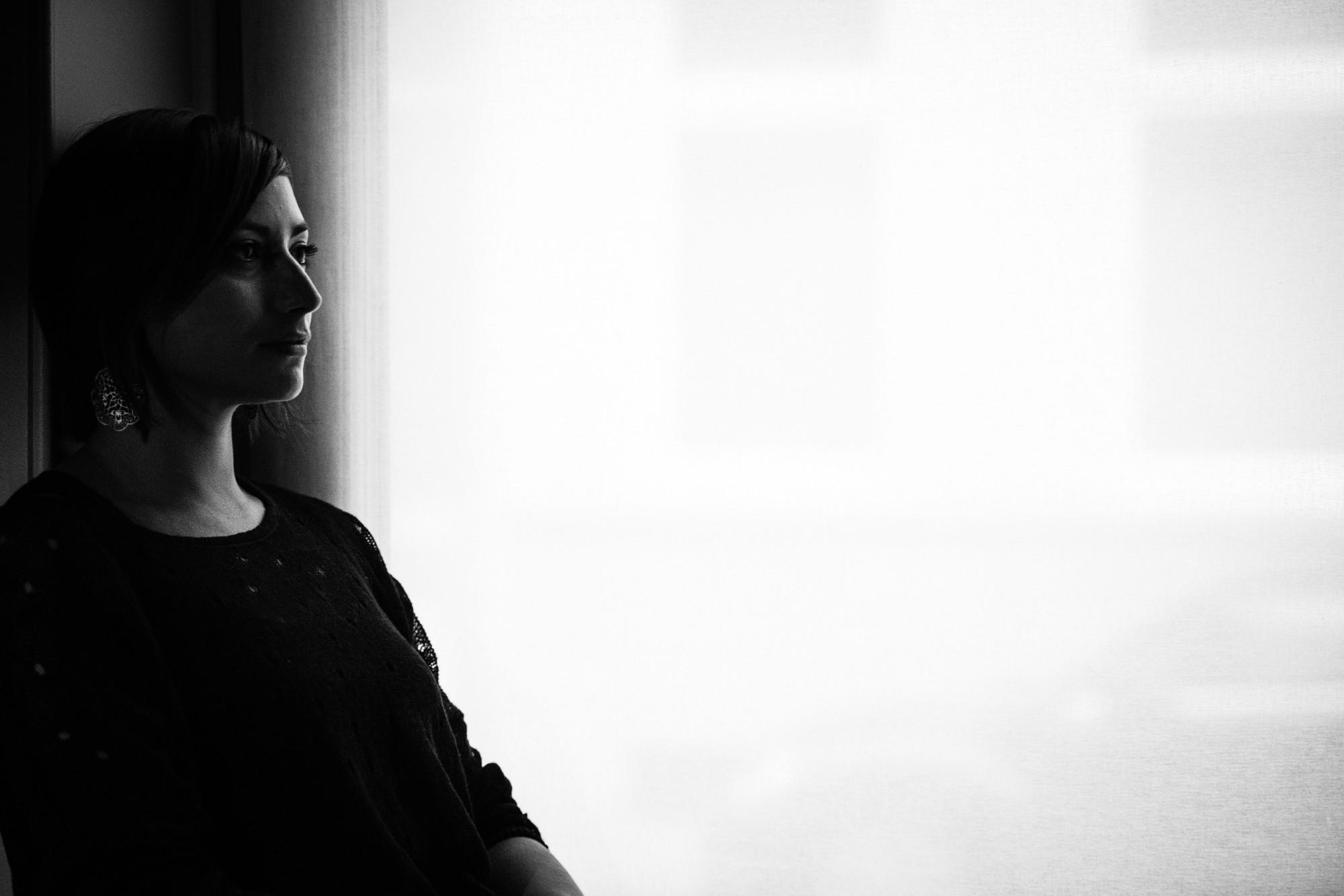 portret_Tamara_the_naturalB-0638-1